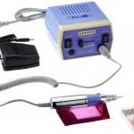 Kosmetikstudio Nagelfräser-Set S1108